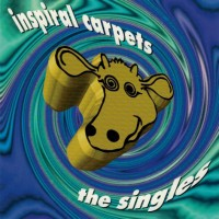Purchase Inspiral Carpets - The Singles