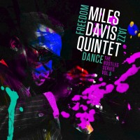 Purchase Miles Davis - Miles Davis Quintet: Freedom Jazz Dance: The Bootleg Series, Vol. 5 CD1