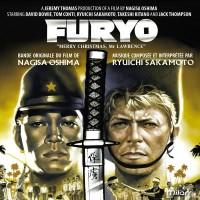 Purchase Ryuichi Sakamoto - Furyo - Merry Christmas, Mr. Lawrence