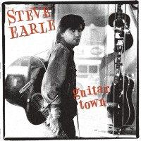 Purchase Steve Earle - Guitar Town (30Th Anniversary Deluxe Edition) CD2
