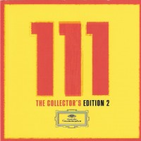 Purchase Wolfgang Amadeus Mozart - 111 Years Of Deutsche Grammophon The Collector's Edition Vol. 2 CD8