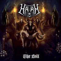 Purchase Harm - The Evil
