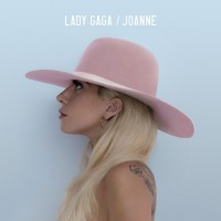 Purchase Lady GaGa - Joanne (Deluxe Edition)