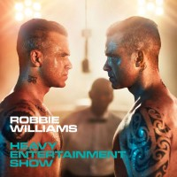 Purchase Robbie Williams - The Heavy Entertainment Show (Deluxe Edition)
