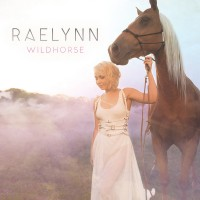 Purchase RaeLynn - WildHorse