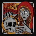 Buy White Light Cemetery - Careful What You Wish For Mp3 Download