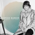 Buy Sophie Barker - Break The Habit Mp3 Download