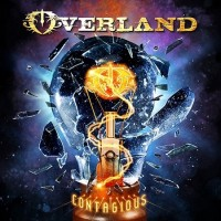 Purchase Overland - Contagious