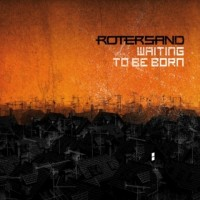 Purchase RoterSand - Waiting To Be Born