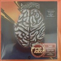Purchase Brainstorm - Stormin' (Remastered & Expanded 2013)