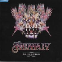 Purchase Santana - Santana Iv Live CD1