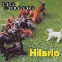 Purchase The Inbreds - Hilario