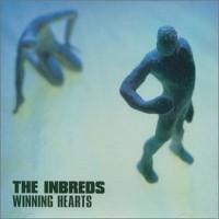 Purchase The Inbreds - Winning Hearts