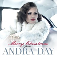 Purchase Andra Day - Merry Christmas From Andra Day (EP)