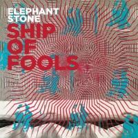 Purchase Elephant Stone - Ship Of Fools