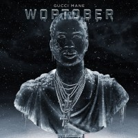 Purchase Gucci Mane - Woptober (Clean)