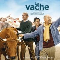 Purchase Ibrahim Maalouf - La Vache (With Haidouti Orkestar)