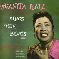 Purchase Juanita Hall - Sings The Blues (Vinyl)