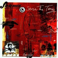 Purchase Fun-Da-Mental - Seize The Time CD1