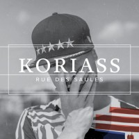 Purchase Koriass - Rue Des Saules