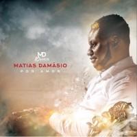 Purchase Matias Damásio - Por Amor