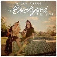 Buy Miley Cyrus The Backyard Sessions (EP) Mp3 Download