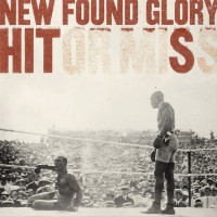 Purchase New Found Glory - Hits