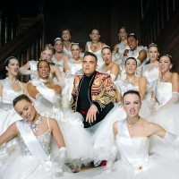 Purchase Robbie Williams - Party Like A Russian (CDS)
