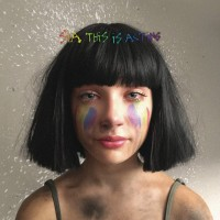 Purchase SIA - This Is Acting (Deluxe Version)