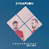 Purchase Synapson - Convergence (Deluxe Edition)