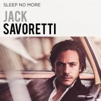 Purchase Jack Savoretti - Sleep No More
