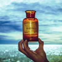 Purchase Blackfield - Blackfield V