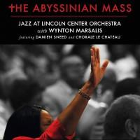 Purchase Wynton Marsalis - The Abyssinian Mass CD1