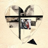 Purchase Gotye - Somebody That I Used To Know
