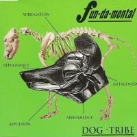 Purchase Fun-Da-Mental - Dog-Tribe (EP)