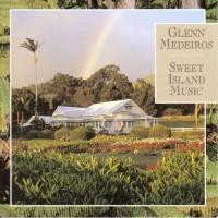 Purchase Glenn Medeiros - Sweet Island Music