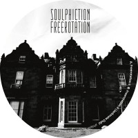 Purchase Soulphiction - Freerotation (EP)