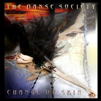 Purchase The Danse Society - Change Of Skin
