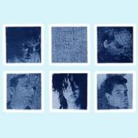 Purchase The Danse Society - We're So Happy (EP) (Vinyl)