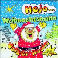 Purchase Volker Rosin - Hejo Weihnachtsmann