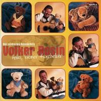 Purchase Volker Rosin - Hallo, Kleiner Kuschelbar