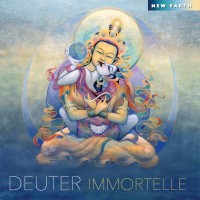 Purchase Deuter - Immortelle