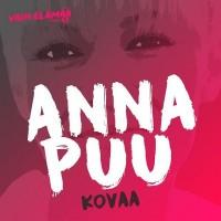 Purchase Anna Puu - Kovaa (CDS)