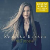 Purchase Rebekka Bakken - Most Personal CD2