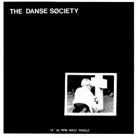 Purchase The Danse Society - There Is No Shame In Death (Vinyl)
