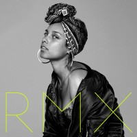 Purchase Alicia Keys - In Common (Remix)