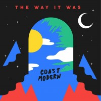 Purchase Coast Modern - The Way It Was (CDS)
