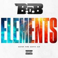 Purchase B.O.B - Elements