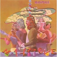 Purchase Maypole - The Real (Reissued 2005)