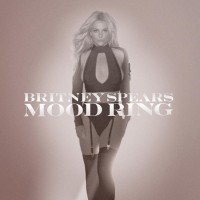 Purchase Britney Spears - Mood Ring (CDS)